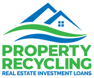 Property Recycle